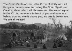 Pin by Mike Garrett on Native american quotes and proverbs Native American Prayers, Native American Images, Native American Wisdom, Native American History, American Indians, American Life, Native American Spirituality, American Art, Circle Of Life