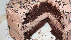 8 Cupcake Cakes, Cupcakes, Sweets Recipes, Desserts, Sweet Life, Food Truck, Tiramisu, Tart, Delish
