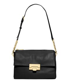 Michael Michael Kors Karlie Large Shoulder Bag - on #sale 25% off @ #Macys  #MichaelKors