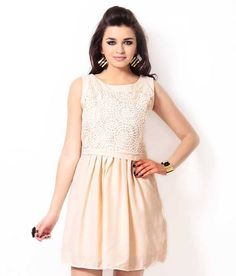 7-beige dresses Fashion Corner, Beige Dresses, Stuff To Buy, Beige Suits, Tan Dresses
