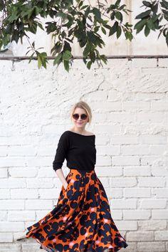 Marimekko Dress, Look Fashion, Fashion Outfits, African Textiles, Japanese Patterns, Lino Prints, Block Prints, Textile Artists, Floral Patterns