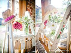 Sussex Wedding Photographer - Penny & Dougal at Grittenham Barn - Sarah Legge - Surrey Wedding Photography Surrey, Wedding Photography, Table Decorations, Barn, Photos, Home Decor, Converted Barn, Pictures, Decoration Home
