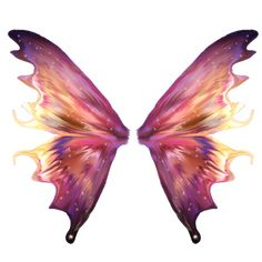 Butterfly Species, Planet Tattoos, Graffiti Wall Art, Art Therapy Activities, Space Girl, Angel Art, Cute Wallpapers, Picsart, Cosmic