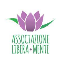 Blog divulgativo, base dell'associazione culturale Libera-mente no profit