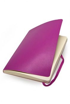 Buy Moleskine Classic Soft Cover - Large (13x21cm) - Dot Grid Notebook - NoteMaker Stationery