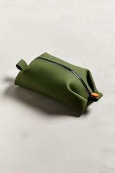 Hardware Profile Plus Soft Travel Bag L Reisetasche 46 cm *NEU*
