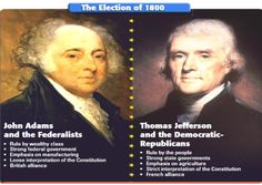 """the goal of happiness from croesus to jefferson and locke Even one of jefferson's best biographers, willard sterne randall, contends that jefferson's """"choice of words 'pursuit of happiness' over john locke's 'property' marked a sharp break with the whig doctrine of english middle-class property rights."""