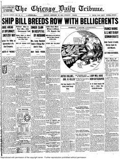 Jan. 29, 1915: