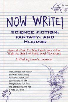 horror genre essay