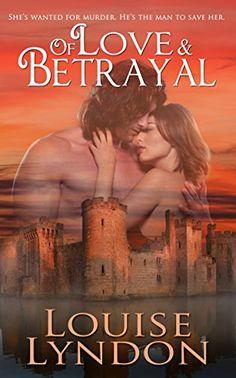 Of Love and Betrayal by Louise Lyndon https://www.amazon.com/dp/B015KUUUMW/ref=cm_sw_r_pi_dp_jpfvxbTBGY32B