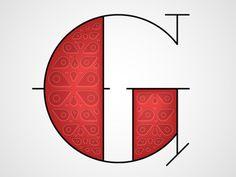 lettersnumbersandglyphs