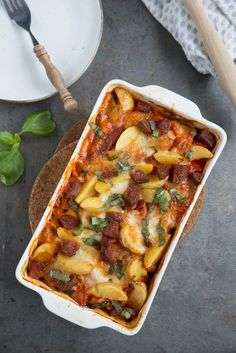 Tapas, A Food, Food And Drink, Oven Dishes, Happy Foods, Vegetable Pizza, Food Inspiration, Italian Recipes, Food Porn