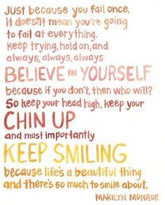 Life's a beautiful thing... ~ Dutchess Roz