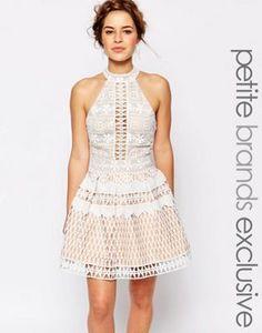 Standesamt kleider online shop