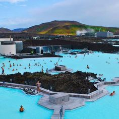 10 Stunning Under-the-Radar Vacations Destinations #FWx
