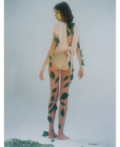 New in - Shop Editorial Photography, Flower Power, Capri Pants, Photo Wall, Cover Up, Bloom, Shirt Dress, Shirts, Dresses