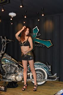 CMS 자동이체 010-7696-1202: Seoul Auto Salon racing models sexy beautiful coll...