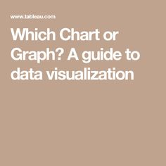 291 Best Tableau Great Articles images in 2018   Software, Business