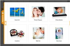 Check out the Online Photo Frame Designing Tool & Software for Businesses Enhancement