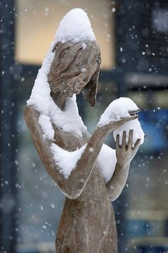 Winter Magic, Winter's Tale, Illustration, Snow And Ice, Winter Beauty, Snow Queen, Wassily Kandinsky, Let It Snow, Winter Solstice