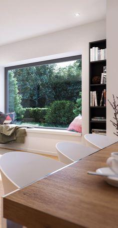 bien zenker wohnen living room vorne essen hinten entspannen dieser auschnitt aus einem wohnzimmer zeigt die vielseitigkeit eines