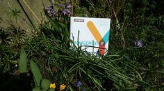 Legal Art 108 Inspirational Books, Art Gallery, Life, Art Museum