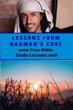Naaman had a reluctant faith, but God still touched him. #biblestories #oldtestamentstories #faith #naaman Bible Study Lessons, Free Bible Study, Mustard Seed Faith, Christian Charities, Gods Favor, Kings Of Israel, Bible Commentary, Godly Man, Old Testament