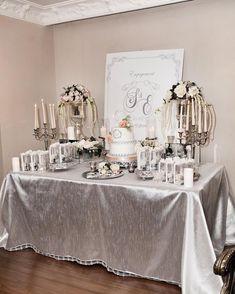 #düğün#evlilik #nişan #söz #düşlerevi#sunummasası Bu güzel günü fotoğraflayan @burcudemirel @burcudemirelphotography pastası ile güzelleştiren @aysenbutikpasta ya çok teşekkür ederiz