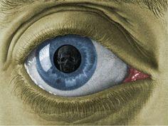 Maurits Cornelis Escher|АртИллюзорное. Обсуждение на LiveInternet - Российский…