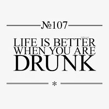 188 Best Alcohol Inspirational Funny Quotes Images Alcohol