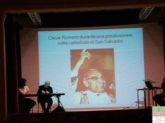 """Fotogallery incontro """"La Strada della non violenza nell'America latina delle dittature"""" - http://www.gussagonews.it/fotogallery-incontr-strada-non-violenza-america-latina-dittature-gussago-2014/"""