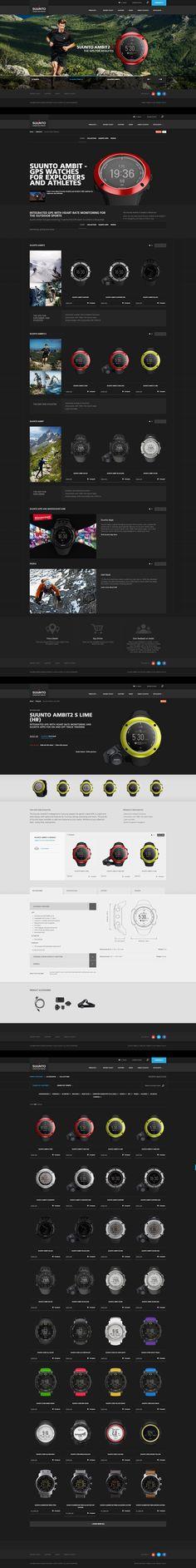website suunto - http://www.suunto.com/en-US/Products/Sports-Watches/Suunto-Ambit2-S/Suunto-Ambit2-S-Lime-HR/