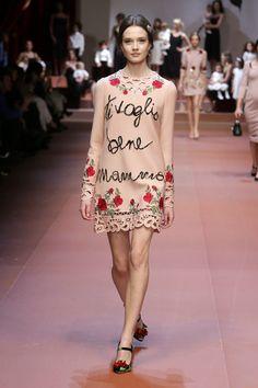 Fashionista Smile: Festa della Mamma - Idea Regalo
