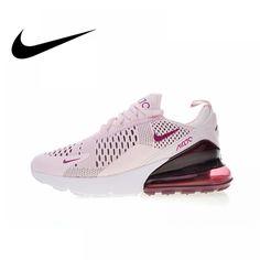 115 mejores imágenes de Nike Ropa zapatillas | Nike free