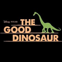 Pixar Confirms Director Bob Peterson Has Been Removed from The Good Dinosaur -- The studio's brain trust including John Lasseter, Lee Unkrich, Mark Andrews and co-director Peter Sohn are currently overseeing the project. -- http://wtch.it/BjACv
