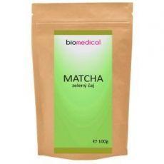 MATCHA Matcha, Nutrition, Coffee, Drinks, Drinking, Beverages, Drink, Beverage