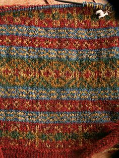 Roscalie cardigan http://www.ravelry.com/projects/RedGrouse/roscalie-cardigan