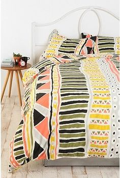 Bauhaus Stripe Duvet Cover from Urban Outfitters. Saved to My Wishlist. Shop more products from Urban Outfitters on Wanelo. My New Room, My Room, Dorm Room, Spare Room, Home Bedroom, Bedroom Decor, Bedrooms, Warm Bedroom, Duvet Covers Urban Outfitters