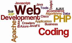 To develop #applications for diverse #mobile platforms, an equally diverse and versatile team of #developers is needed. #Phedratech boasts the most complete #development team whose members have many top apps to their credit. http://www.haddocksoft.com/