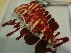 Ricette Dieta: Cheesecake Dukan Fase Attacco Cheesecake, I Foods, Oreo, Sushi, Waffles, Breakfast, Ethnic Recipes, Desserts, Blog