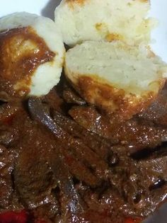 Food And Drink, Pork, Meat, Amigurumi, Kale Stir Fry, Pigs