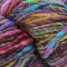Noro Cyochin Yarn: Noro Cyochin Knitting Yarn at Webs
