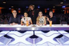America's Got Talent 2017 Auditions: Week 2 Recap (VIDEO) | Gossip & Gab