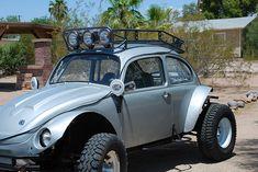 AzBaja.com, VW Baja Bug Ev -: - Baja Forum -: - VW Volkswagen Bug, Baja, Otobüs, Sandrail ve Thing -: - VW Volkswagen ve Baja Bug Genel Tartışma -: - Çatı Rack tüp tarzı