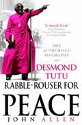 Fantastic Desmond Tutu Desmond Tutu, African, Arch, Faces, Shopping, Longbow, The Face, Wedding Arches, Face