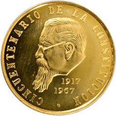 600 Ideas De Monedas De Oro Monedas De Oro Monedas Oro