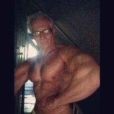 Jeffrey Alan Riedel