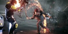 Infamous: Second Son Live Action TV Spot