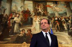 Hollande vise un déficit inférieur à 3,7% du PIB en fin d'année - http://www.andlil.com/hollande-vise-un-deficit-inferieur-a-37-du-pib-en-fin-dannee-99315.html