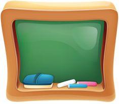 "Photo from album ""Доски"" on Yandex. School Days, Back To School, Blackboards, Crayon, Views Album, Clip Art, Teaching, Yandex Disk, Badges"